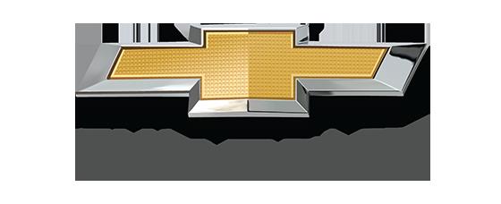 2018 Chevrolet Silverado 1500 4x4 V8 Crew Cab Custom 20 Chrome